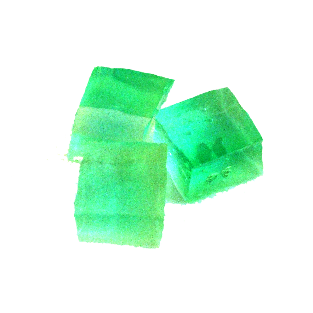 Deco-Cubes-Water-Storing-Gel-Makes-4-Gallons-Artificial-Ice-Wedding-Centerpiece